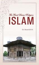 Islam_Brosur